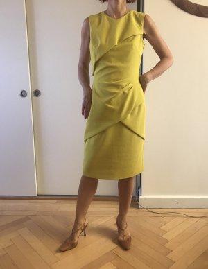 Kleid von Karen Millen UK 10 NEU!!!