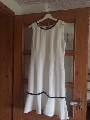 Kleid von Karl Lagerfeld