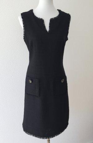 Kleid von Karl Lagerfeld, Gr 40
