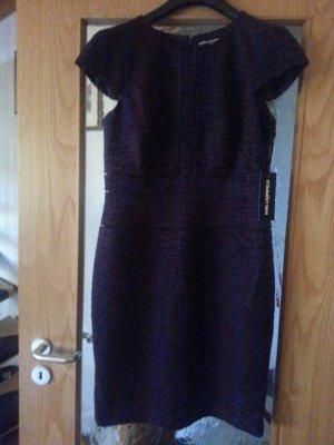 Kleid von Karl Lagerfeld- NEU mit Etikett