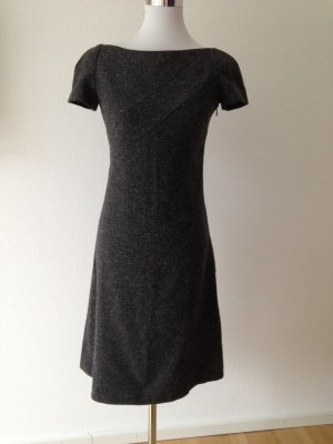 Kleid von Kenzo, Gr 36/38