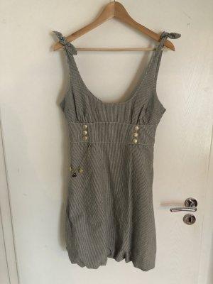 Kleid von Killah