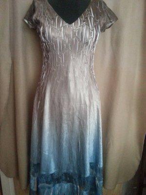 Kleid von Komarov Gr.M