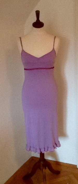 Kleid von Kookaï