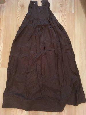 Kleid von Kookai