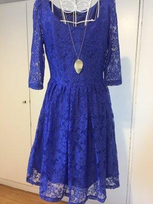 Kleid von Kookai Gr 36