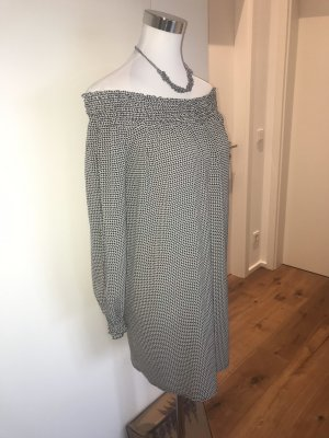 Kleid von La Coccinella gr S ungetragen