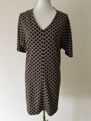 Kleid von La Fee Maraboutee, Gr 36