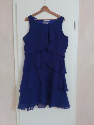Kleid von La Tayh