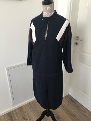 Kleid von Lacoste - neu