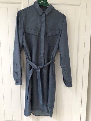 Kleid von Lacoste - wie neu - Größe 36