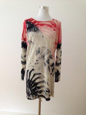 Kleid von Lala Berlin, Gr M, neuwertig
