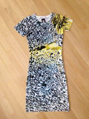 Kleid von Lala Berlin, Gr S