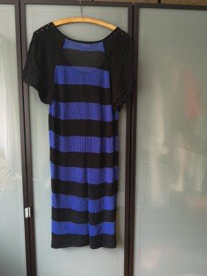 Kleid von Lala Berlin Gr. S