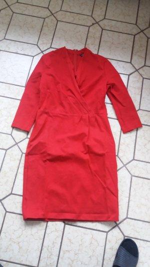 Kleid von Lands end