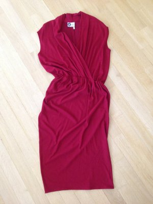Kleid von Lanvin, Gr 36