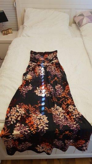 Kleid von Lascana.