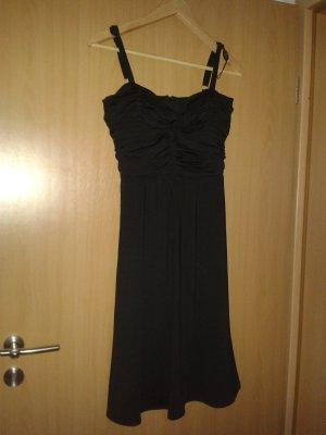 Kleid von Laura Scott evening, Größe S