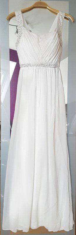 Kleid von Laura Scott Grüße XS