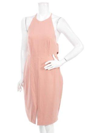 Kleid von lavish Alice gr. 40
