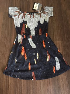 Kleid von Les Éclaires