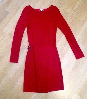 Kleid von Les Petits, Gr M ( 36/ 38 )