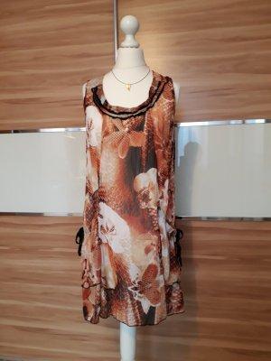 Kleid von Liberty