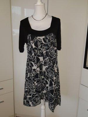 Kleid von LIBERTY WOMEN gr.38-40