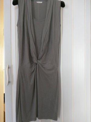 Kleid von Lilienfels wie Neu