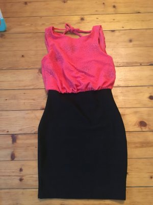 Kleid von Lipsy Größe 32