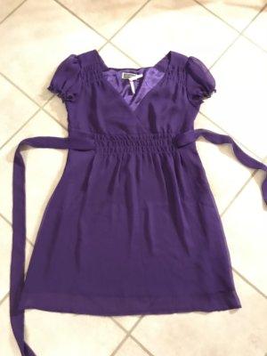 Kleid von Lipsy in 38