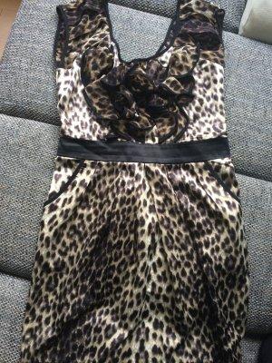 Kleid von LIPSY in Leo LOOK