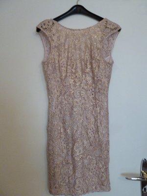 Kleid von Lipsy neu und ungetragen mit Etikett