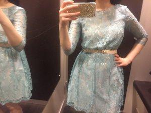 Kleid von litte Mistress