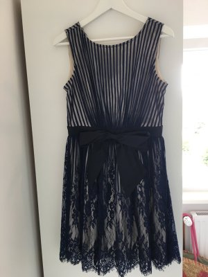 Kleid von Little Mistress