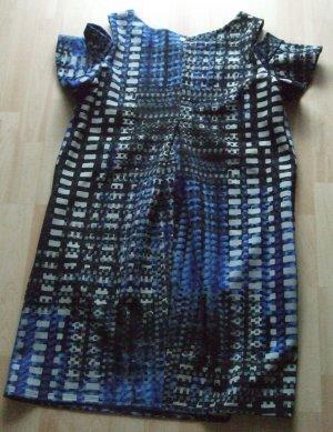 Liu jo Fashion blue viscose