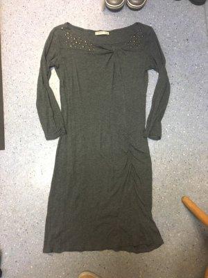 Kleid von Liu Jo Gr . S, neuwertig