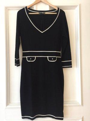 Kleid von LiuJo in Größe 36 *neu*