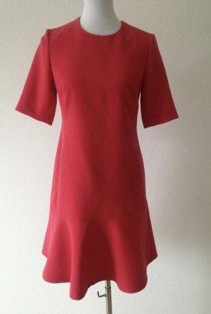 Kleid von LK Bennett, Gr 36