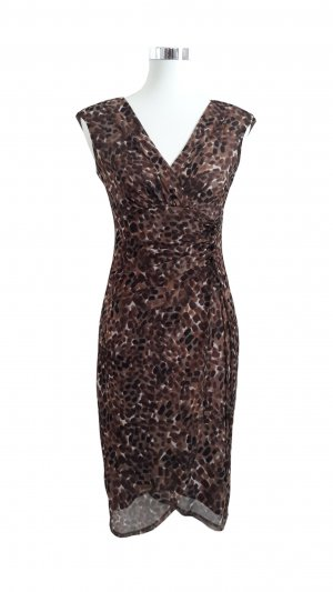 Kleid von London Times