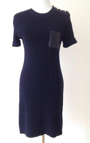Kleid von Louis Vuitton, Gr L
