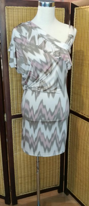 #Kleid von #Lungidame in Gr.36