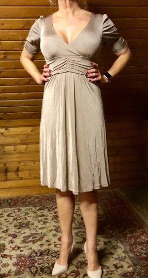 Kleid von M by Madonna for H&M