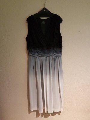 Kleid von Madeleine