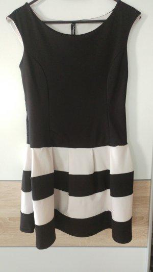 Kleid von Madonna