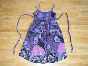 Kleid von Madonna in Gr. XS 34
