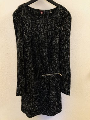 Kleid von MAISON SCOTCH