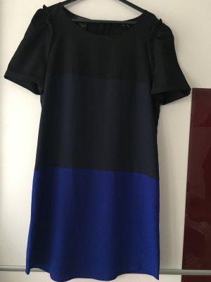 Kleid von Maison Scotch, Größe 40