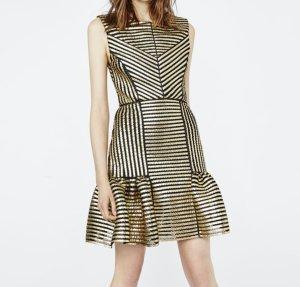 Kleid von Maje