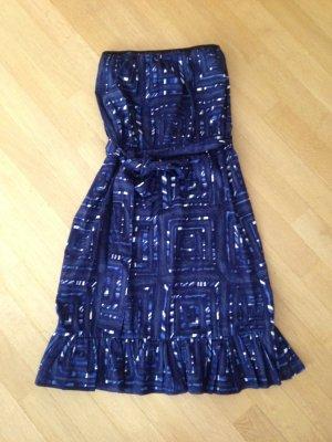 Kleid von Maje, Gr 38/40 ( L ), neu